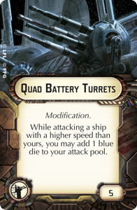 swm26-quad-battery-turrets.png