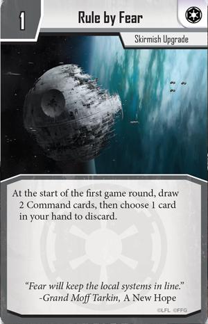 Imperial Assault: Twin Shadows - Página 2 Rule-by-fear