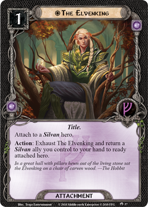 Fire in the night [Ered Mithrin pack 3] Mec68_card_elvenking