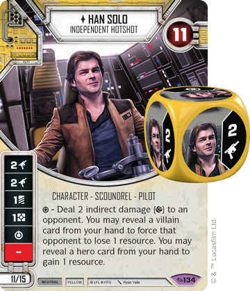swd13_han-solo.png