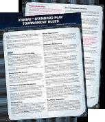 Aktuelle FAQs und Turnierregeln (Stand 01.07.2016) V4.3.2 Tournament_rules_v30_thumb