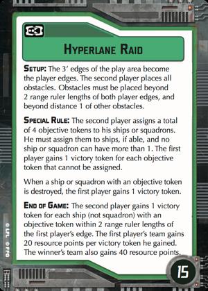 Star Wars Armada - The Corellian Conflict News Swm25-hyperlane-raid