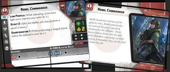 Commandos rebelles Swl21_a2_cardfan