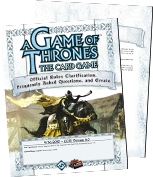 game of thrones the iron throne rules pdf