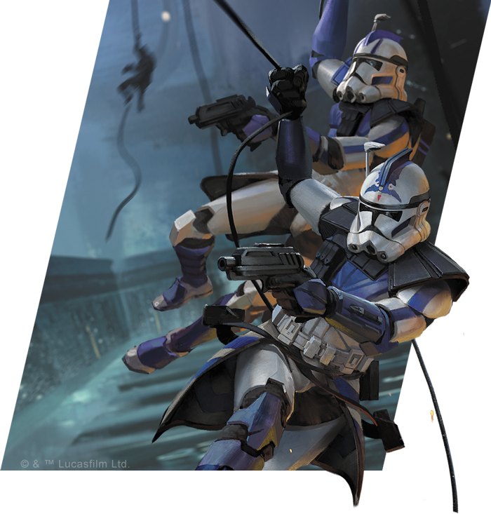 swl70_a1_arc-troopers-art.png