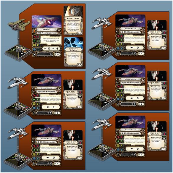 Wave VI - Scum and Villainy - NEWS !!! ONLY !!! Scyk_pirates_diagram