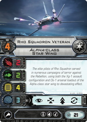 Bring on the Alpha Strike - Announcing the 12th Wave of X Swx69-rho-squadron-pilot