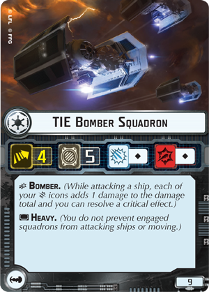 tie-bomber-squadron.png