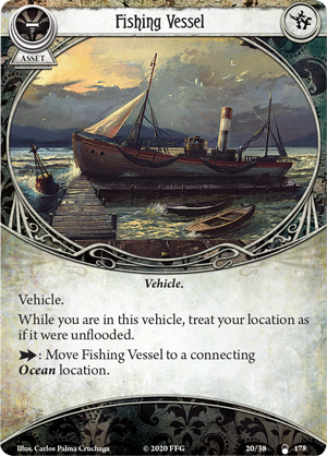ahc54_fishing-vessel.png