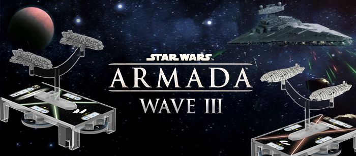 fantasy flight games just previewed wave iii for armada the preview ...