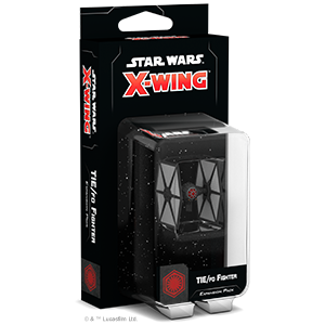 [X-wing] Liste des produits Star Wars : X-wing Seconde Édition Swz26_main