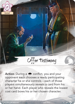 l5c15_card_offer-testimony.png