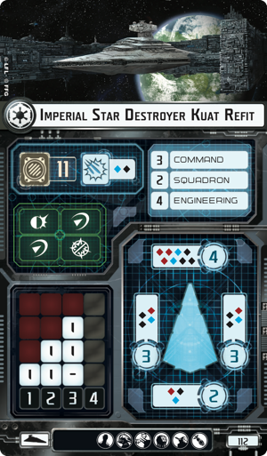 swm29-imperial-star-destroyer-kuat-refit.png