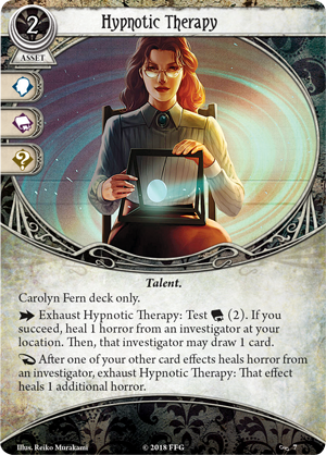 ahc29_card_hypnotic-therapy.png