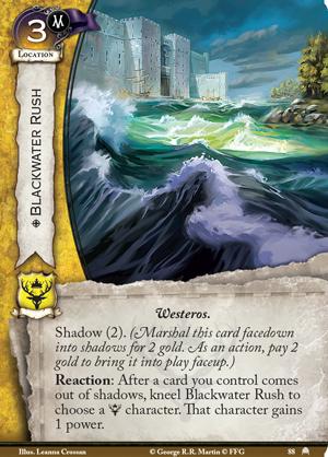 [King's Landing] The Blackwater - Chap 5  Gt50_card_blackwater-rush