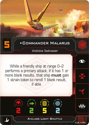swz69_a1_ship_malarus.png