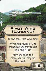swx62-pivot-wing-landing.png