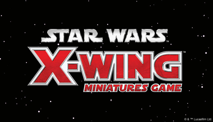 X-Wing™ 101: I Am Their Father, Part One - Fantasy Flight Games