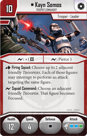 Imperial Assault: Twin Shadows - Página 2 Kayn-somos