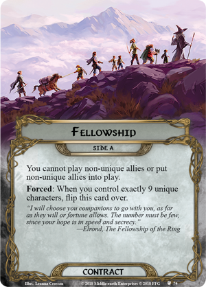 A Shadow in the East - Page 3 Mec77_card_fellowship-a
