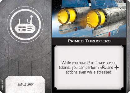 swz19_a1_primed-thrusters.png
