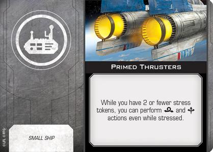 [X-Wing 2.0] Komplette Kartenübersicht  Swz19_a1_primed-thrusters
