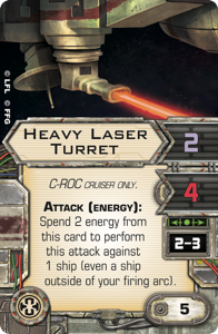 Bargains, Bribes and Battles - Epic Scum Schiff angekündigt Swx58-heavy-laser-turret