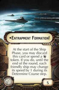 Annonce vague 5 - Page 4 Swm21-entrapment-formation
