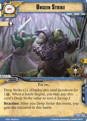 [Cycle Death World] 2ème warpack Whk17_unseen-strike