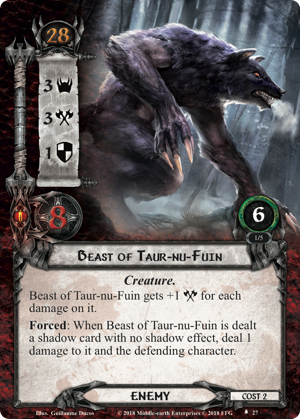 op077-beast-of-taur-nu-fuin.png