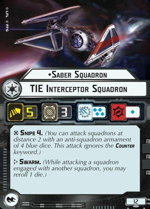 Corellian Conflict - Page 4 Swm25-saber-squadron