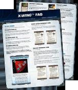 Aktuelle FAQs und Turnierregeln (Stand 01.07.2016) V4.3.2 Swx-faq-thumb
