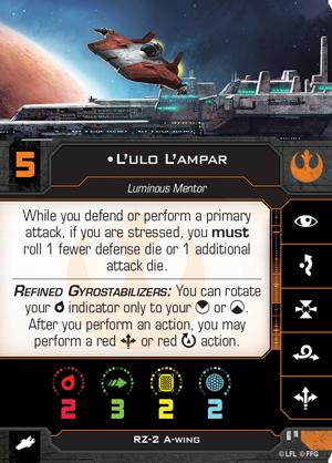 [X-Wing 2.0] Komplette Kartenübersicht  Swz22_lulo_lampar