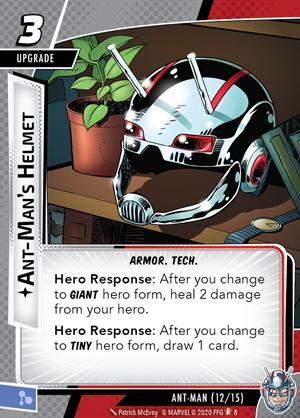 mc12en_ant-mans-helmet.png