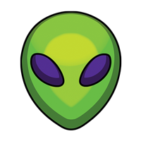 kf01_mars_faction_icon.png