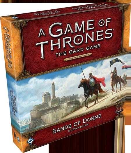 [Deluxe] Sands of Dorne Gt30_box_left