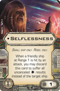 swx64-selflessness.png