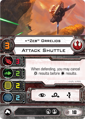 WAVE VIII - NEWS !!! ONLY !!! Zeb-orrelios-shuttle