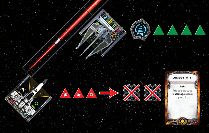 [Epic] IMPERIAL RAIDER  - NEWS !!! ONLY !!! Diagram