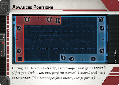 swl16_advanced-positions.png