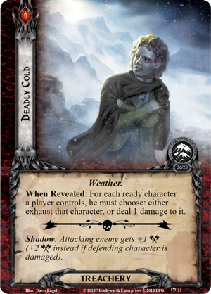 La Brande Desséchée [cycle d'Ered Mithrin, pack 1] Mec66_card_deadly-cold
