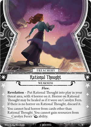 ahc29_card_rational-thought.png