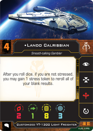 swz04_a1_pilot-card_lando.png