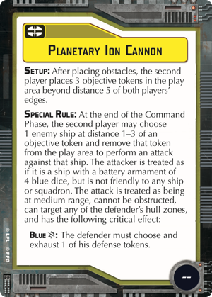 Corellian Conflict - Page 6 Swm25-planetary-ion-cannon