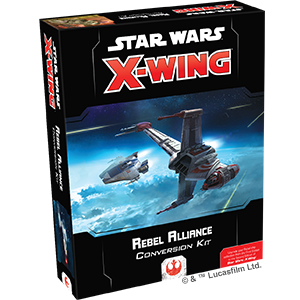 [X-wing] Liste des produits Star Wars : X-wing Seconde Édition Swz06_main