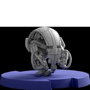 Droidekas Unit Expansion Star Wars Legion
