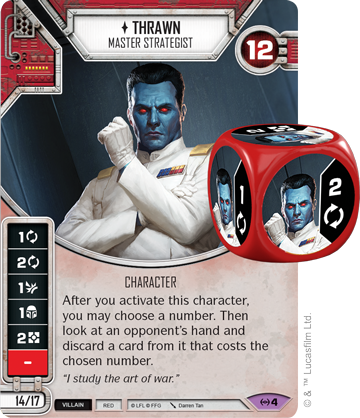 swd07_thrawn.png