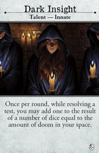ahb04_card_dark-insight.png