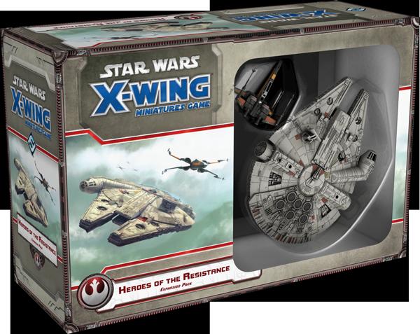 News X-wing [31.05.2017] Encore du Scum !!! Swx57_box_600