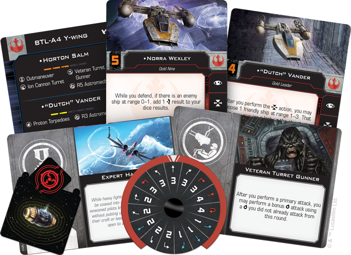 swz13_a3_y-wing_spread2.png